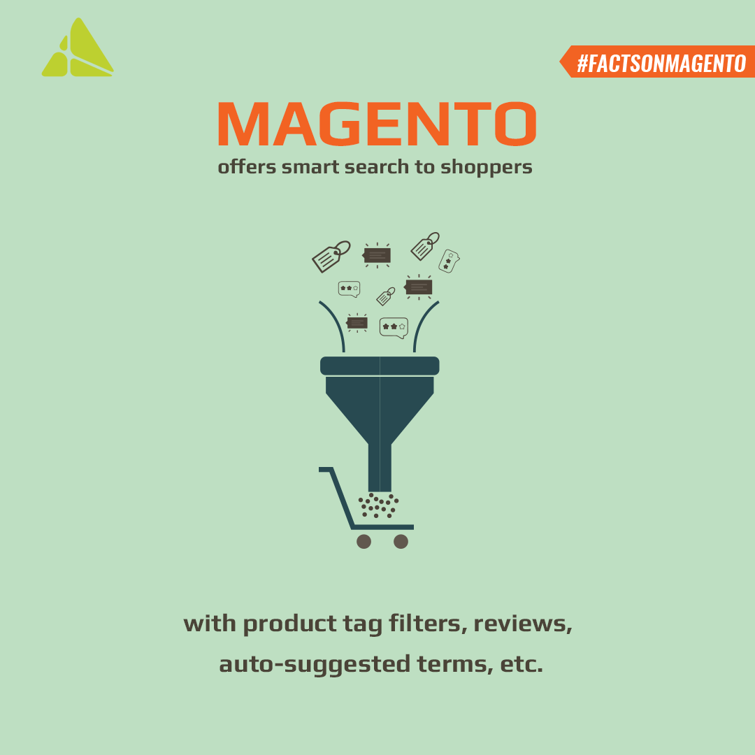 magento-offers-intelligent-filtered-search-to-shoppers-with-unique-search-terms-product-tag-filters-reviews-as-well-as-configure-search-with-auto-suggested-terms
