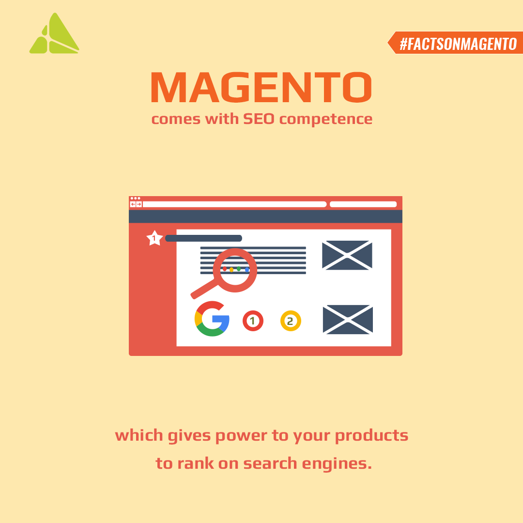 magento-was-made-with-seo-competence-in-mind-which-gives-power-to-your-products-to-rank-on-search-engines