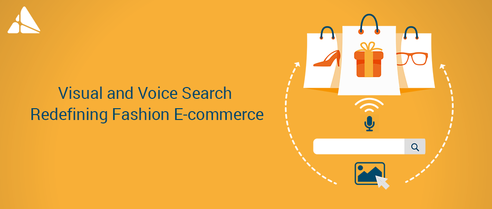 visual-and-voice-search-redefining-fashion-ecommerce-blog-post