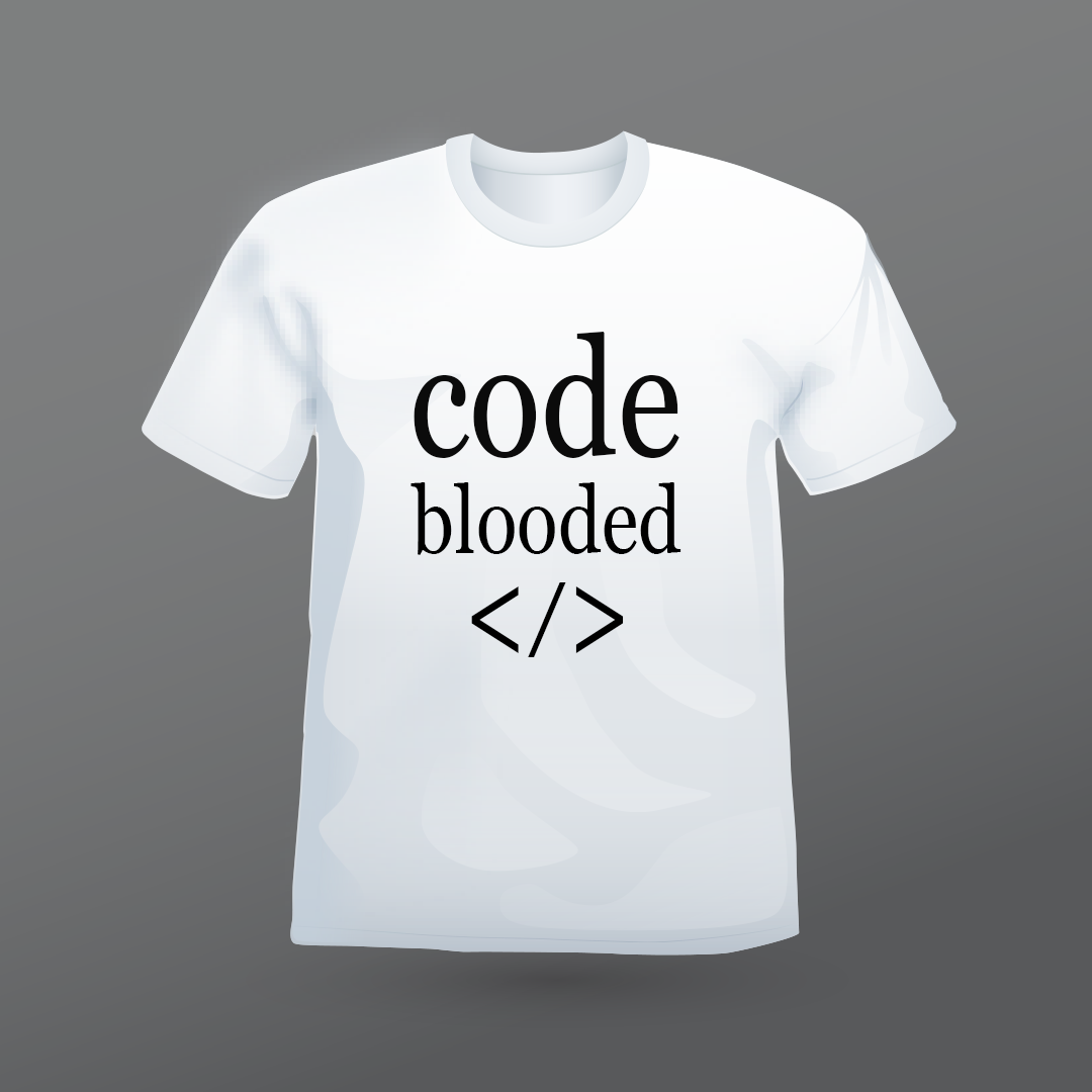mockup-tshirt-cold-blooded-white-1
