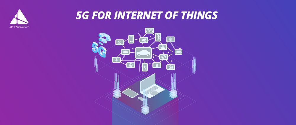 5g-for-internet-of-things-blog