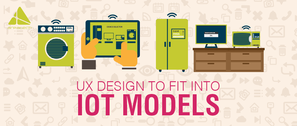 ux-design-to-fit-into-iot-models-blog
