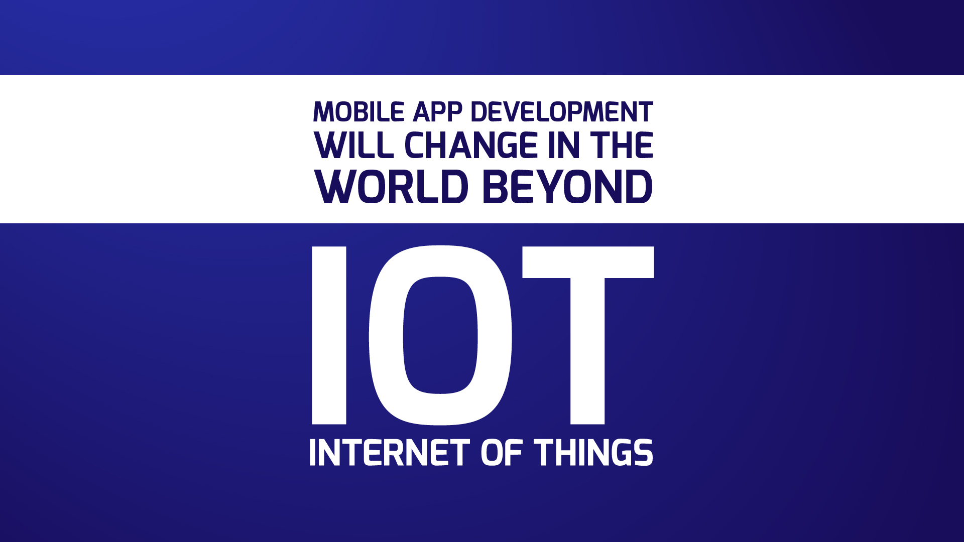 mobile-app-development-IoT