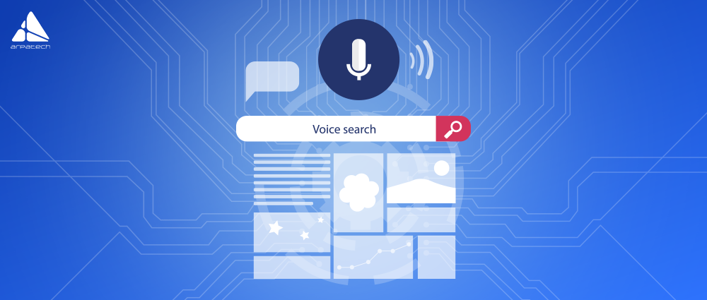 voice-enabled-search-assistants