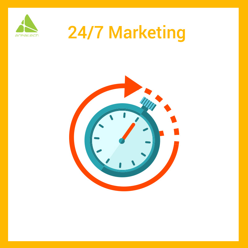 digital-marketing-24-7
