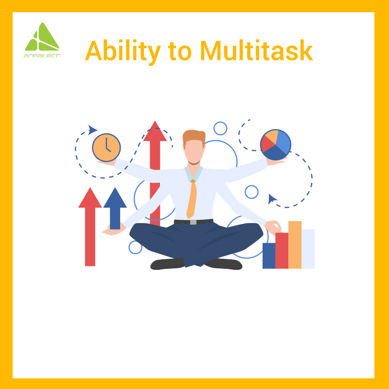 ability-to-multi-task-due-to-DM