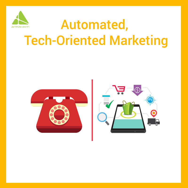 automated-tech-oriented-marketing