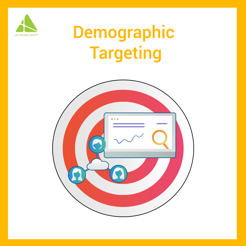 demographic-targeting-in-digital-marketing