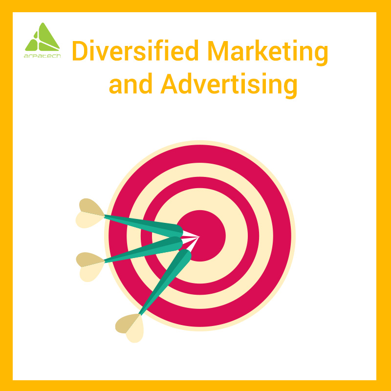 diversified-marketing-and-advertising