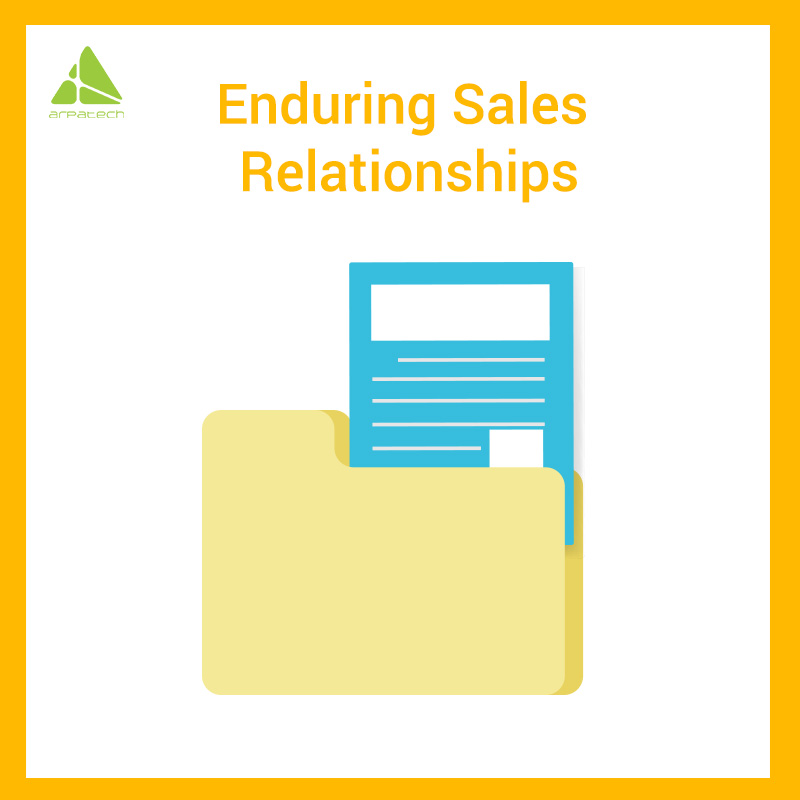 enduring-sales-relationships
