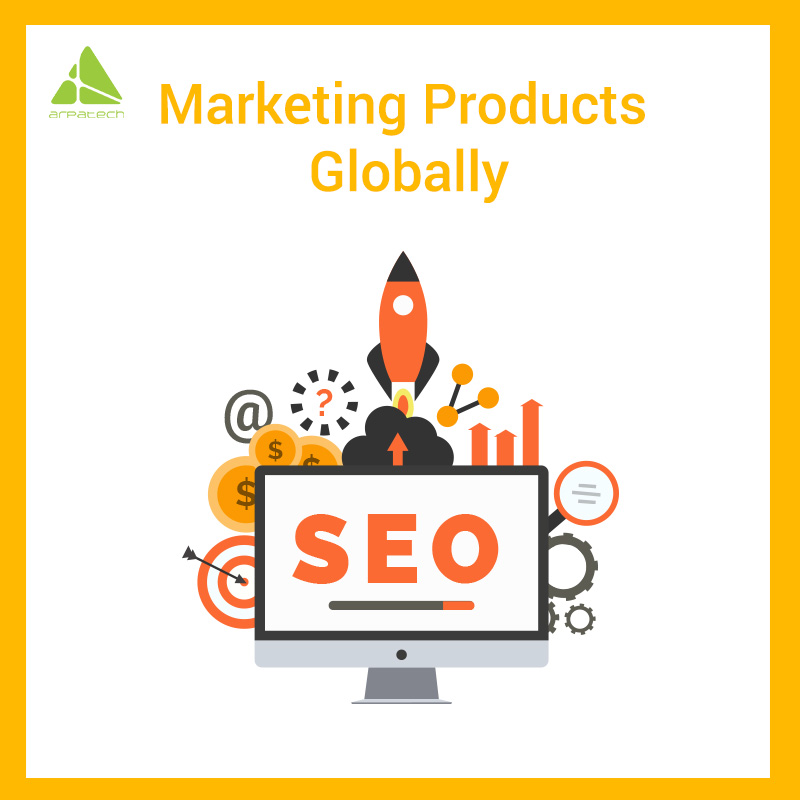 marketing-products-globally