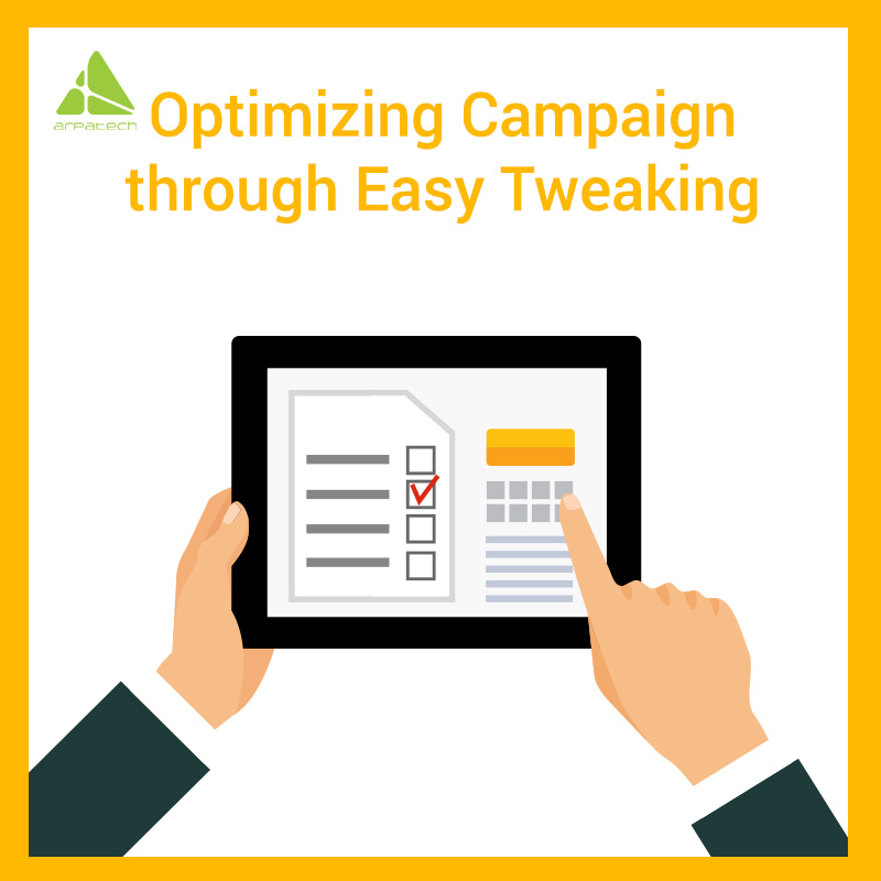 optimizing-campaign-through-easy-tweaking