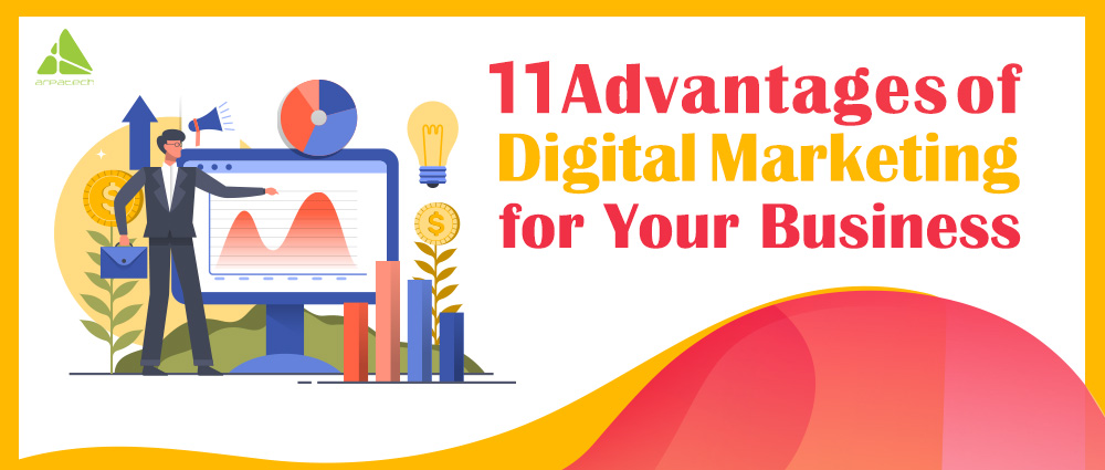 Advantages -f Digital-marketing-for-Your-Business