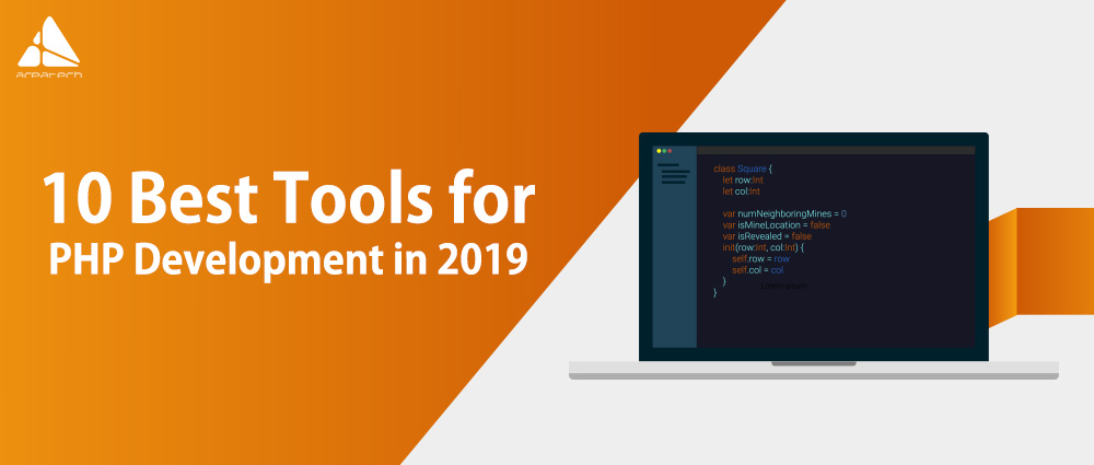 10 Best Tools for PHP Development in 2019