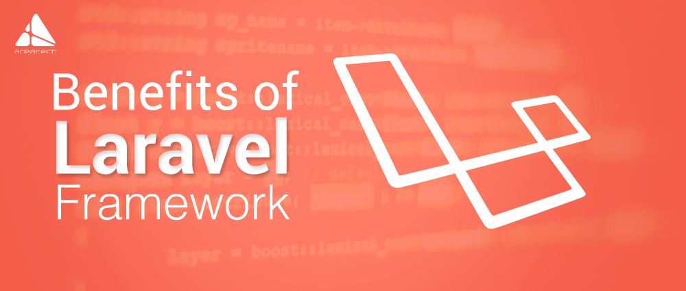 Benefits-of-Using-Laravel-Framework