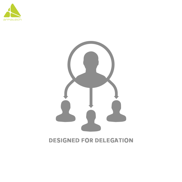 designed-for-delegation
