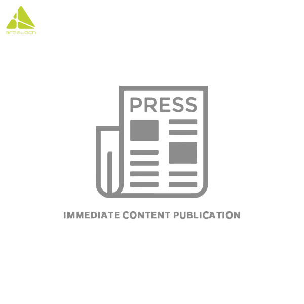 immediate-content-publication
