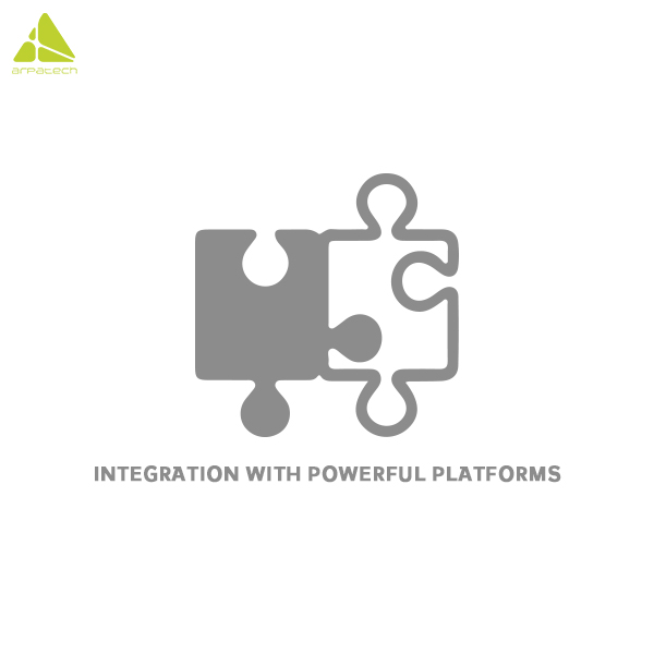 integration-with-powerful-platforms