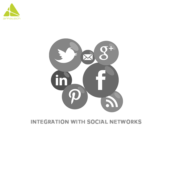 integration-with-social-networks