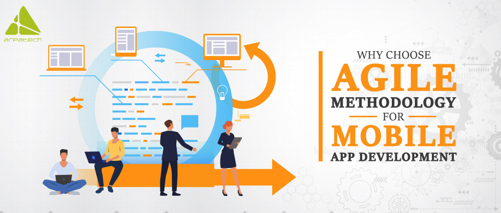 agile-methodology-for-mobile-app-development-blog