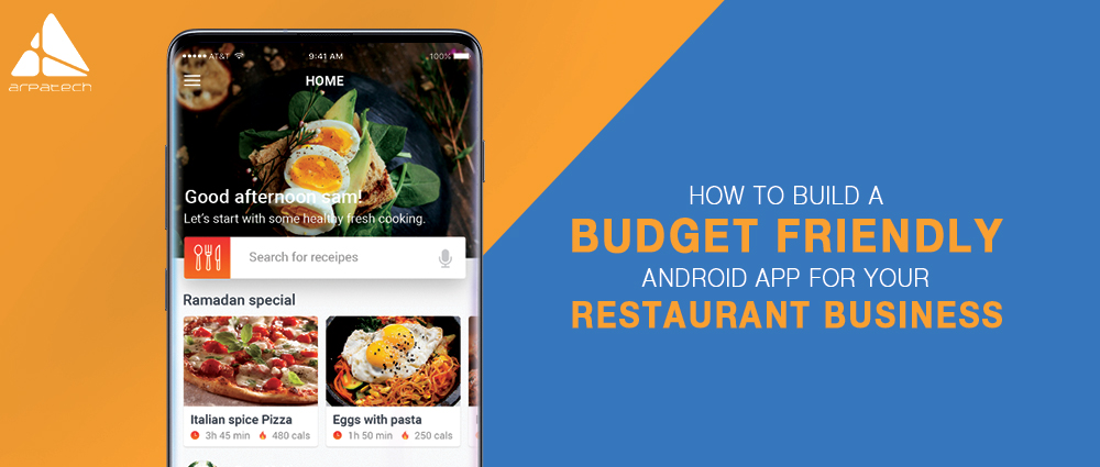 budget-friendly-android-app-blog