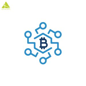 cryptocurrencies-and-blockchain-technology