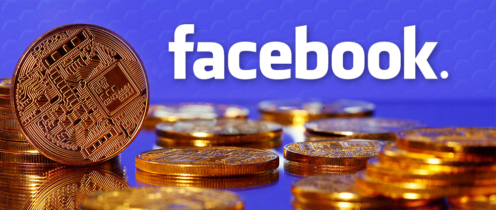 facebook-not-to-launch-libra-until-it-has-addressed-regulatory-concerns