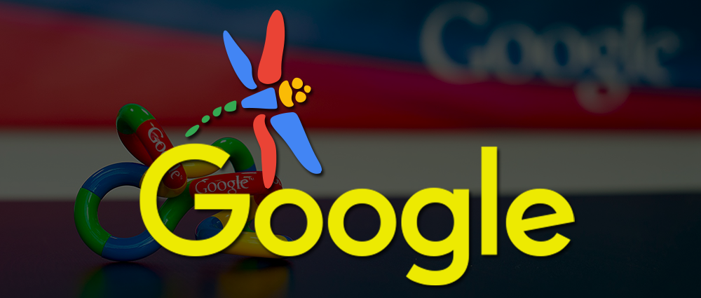 googles-project-dragonfly-terminated-in-china