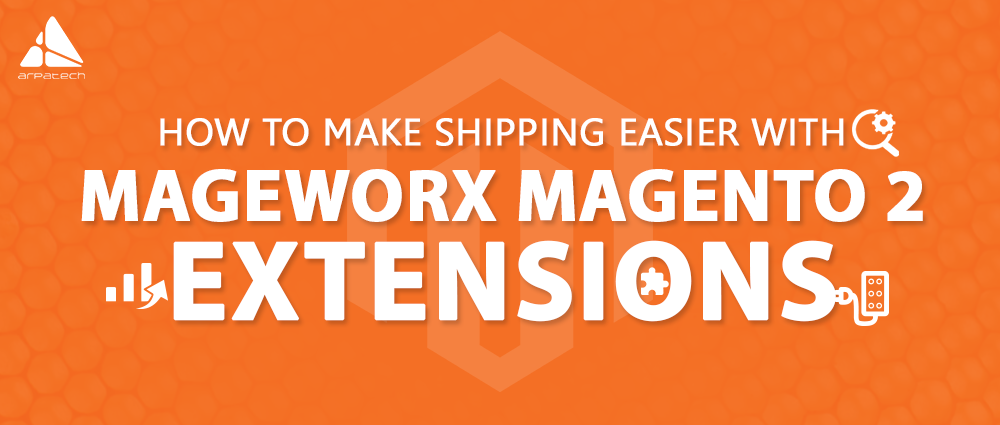 how-to-make-shipping-easier-with-mageworx-magento-2-extensions