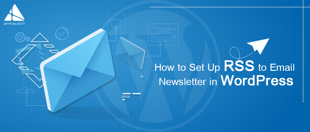 how-to-set-up-rss-to-email