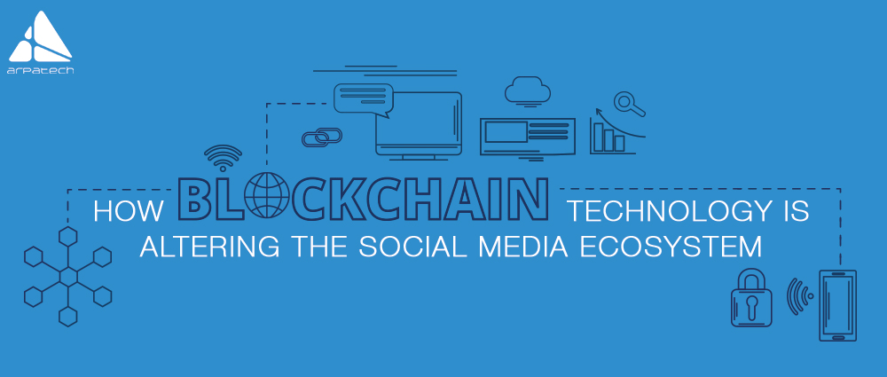 block-chain-blog