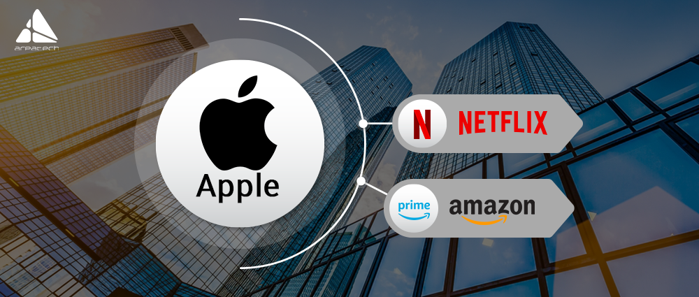 apple-reportedly-ups-tv-spending-by-5-billion-to-compete-with-amazon-and-netflix