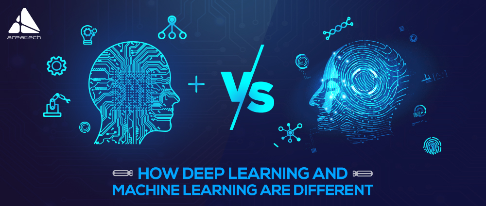 machine-learning-vs-deep-learning-blog