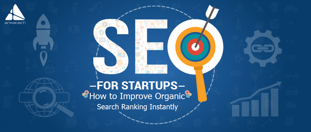 seo-for-startups-how-to-improve-organic-search