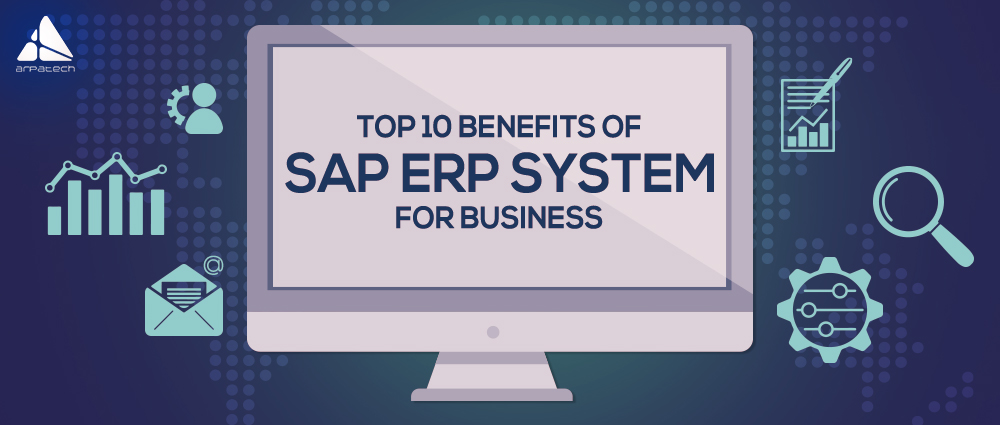 erp-system-for-business-blog