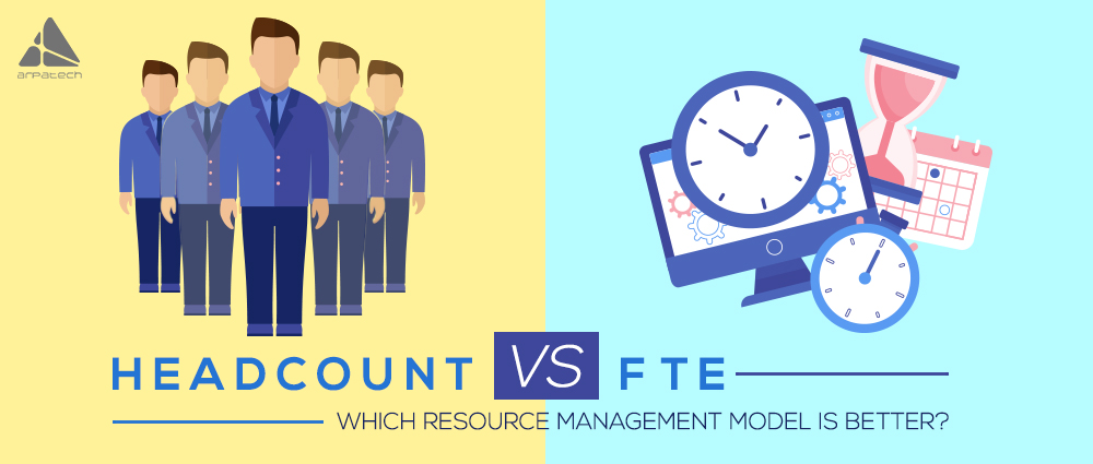 headcount-vs-fte-blog