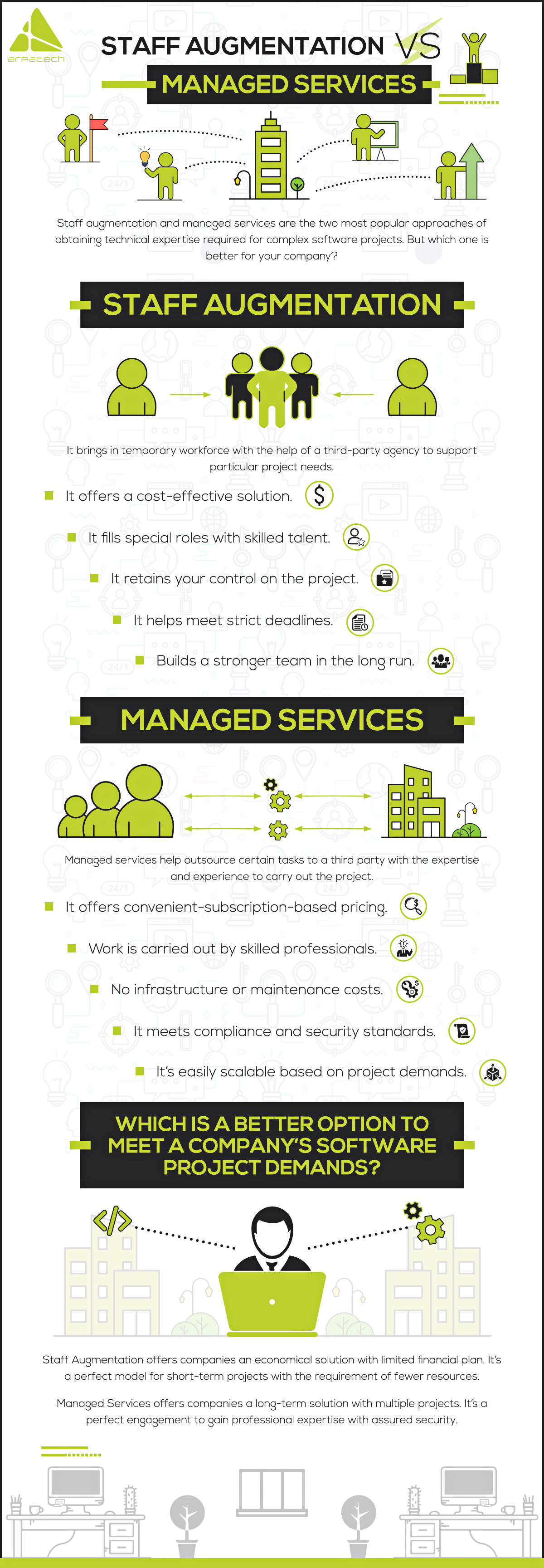 infographic-staff-augmentation-vs-managed-services