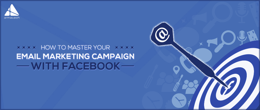 marketing-campaign-with-facebook-blog