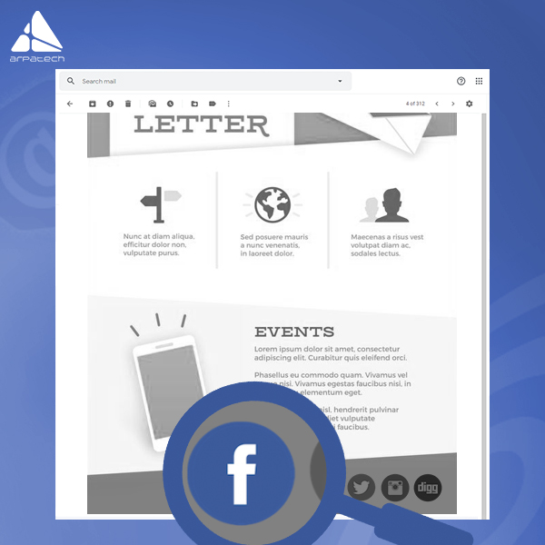 marketing-campaign-with-facebook-inner-images-1