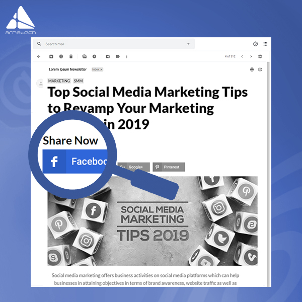 marketing-campaign-with-facebook-inner-images-2