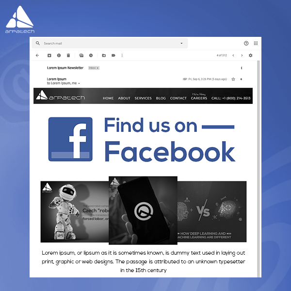 marketing-campaign-with-facebook-inner-images-5
