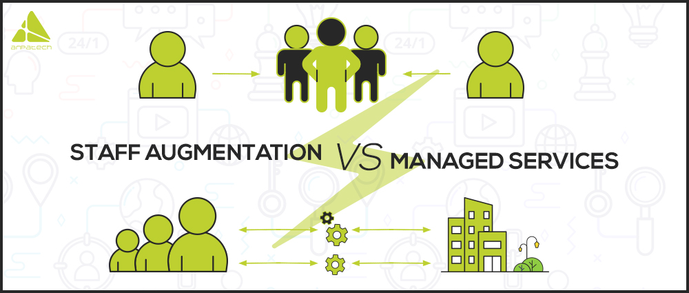 staff-augmentation-vs-managed-services