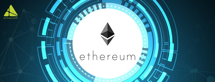 Etherum