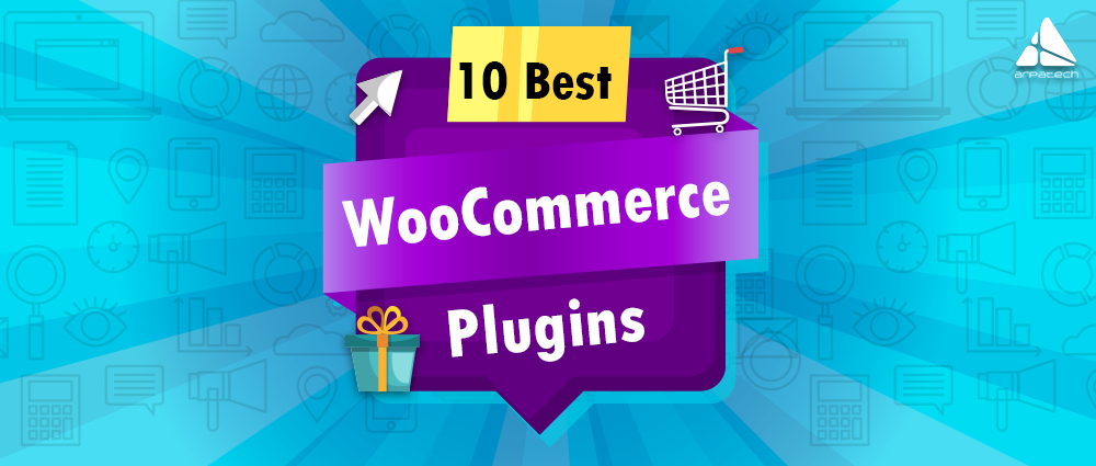 10-best-woocommerce-plugins