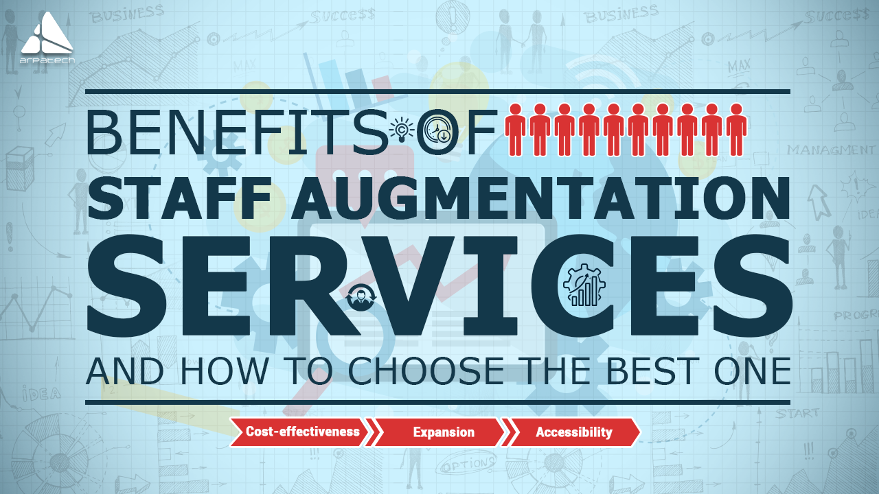 Benefits-of-Staff-Augmentation-Services-and-How-to-Choose-the-Best-One