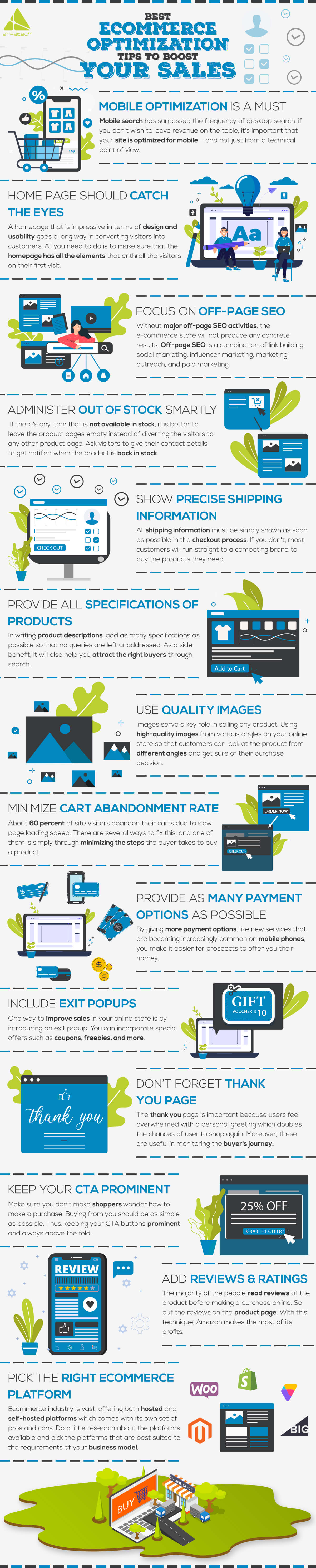 Boost-Your-Ecommerce-Sales-Through-Optimization-infographics (1)
