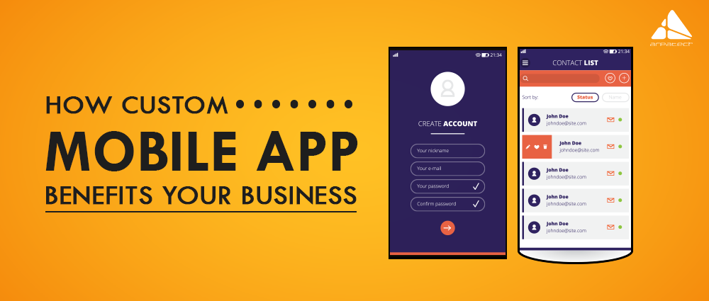 how-custom-mobile-app-benefits-your-business