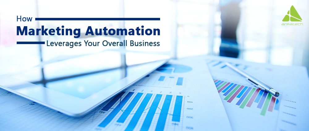 how-marketing-automation-leverage-your-overall-business
