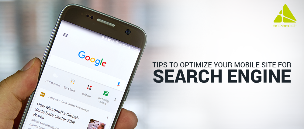 tips-to-optimize-your-mobile-site-for