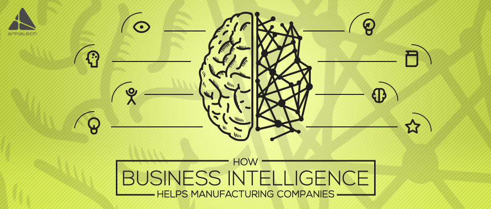 how-business-intelligence-helps-manufacturing-companies-blog